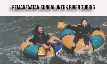 cover ban river tubing