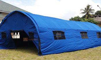 konveksi tenda jogja